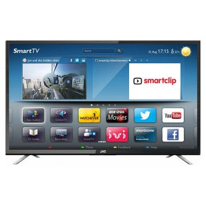 android televizori jvc lt 45n595