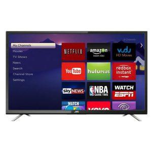 android televizori jvc lt 49n575