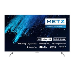 android tv metz 43muc7000y