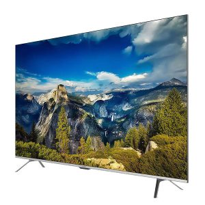 android tv metz 50muc7000z