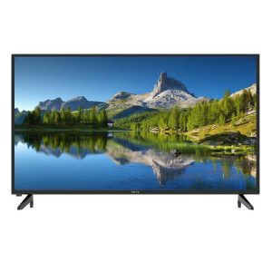 android tv metz 55muc7000z
