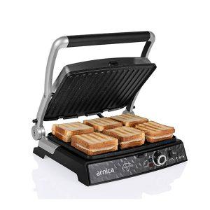 arnica tosteri sendwichis aparati gh26252