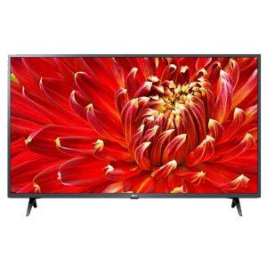 smart televizori lg 43lm6300