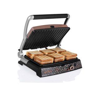 toster sendvicheri arnica gh26250