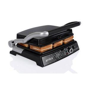 toster sendwicheri arnica gh26251