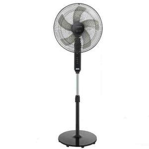 ventilatori arshia fa128 2576 26126