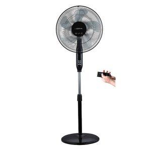 ventilatori arshia fa128 2579 26129