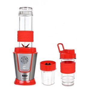 blender fakir mix it easy red