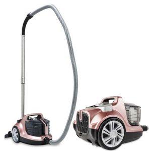 mtversasruti fakir veyron turbo xl pink