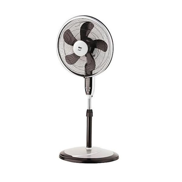 ventilatori fakir allover 3 1 shi