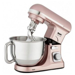 mixer fakir culina pink