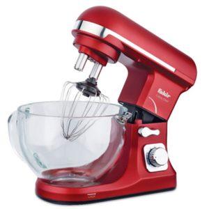 mixer fakir culina red