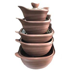 bmn keramikis qvabebis nakrebi yavisferi