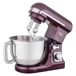 mixer culina violet fakir